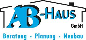 AB_Logo_mitworten_4c_2016